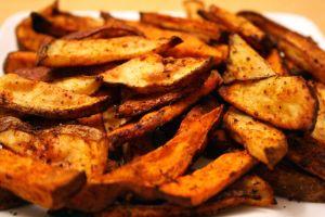 carrie-ann-castillo-sweet-potatoes-5858381a5f9b586e02bd5a06